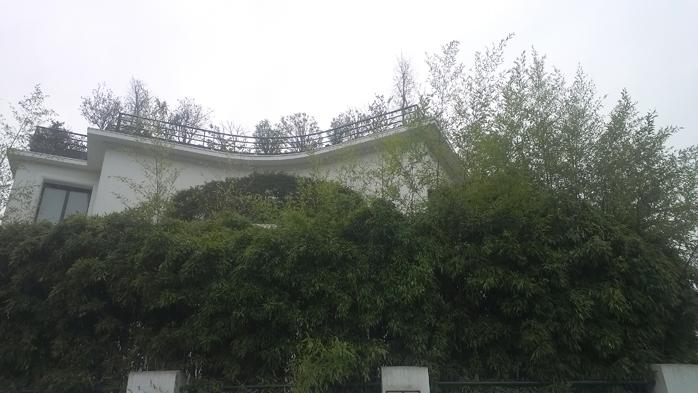 1 rue du pavillon 2