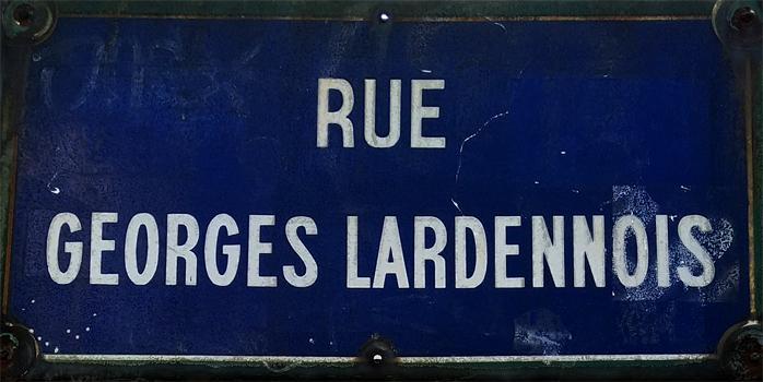 1 rue georges ladernnois