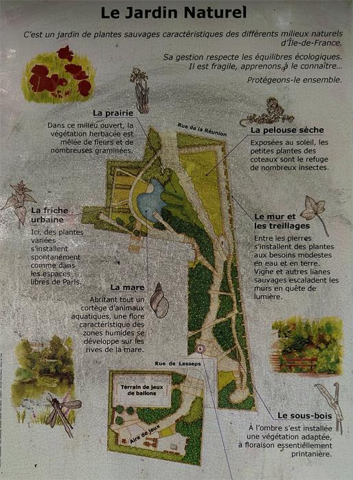1 1 le jardin naturel