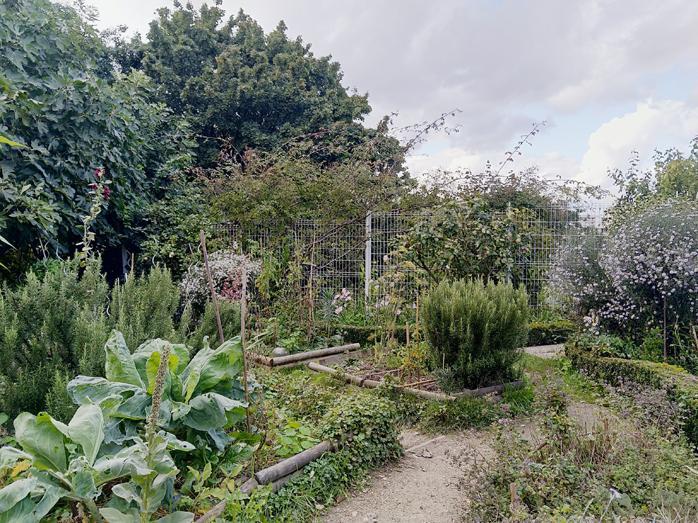 1 4 78 1 jardin1 78 rgl