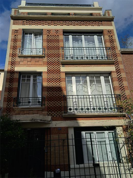 1 99 87 rue gl