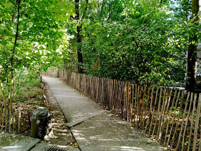 2 le jardin naturel
