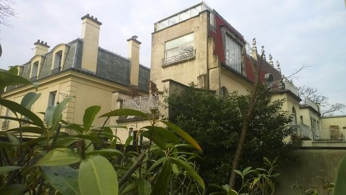 35 rue gutenberg 2