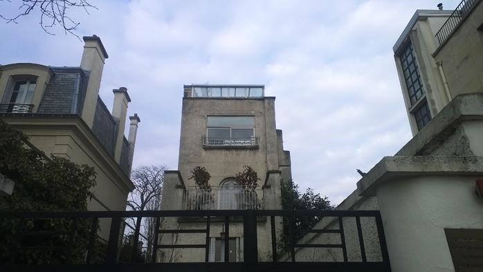 35 rue gutenberg