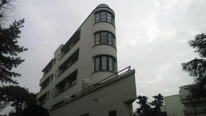5 rue denfert rochereau 2