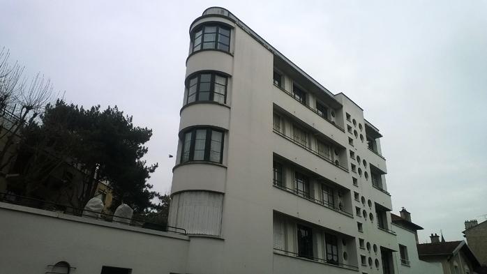 5 rue denfert rochereau 3