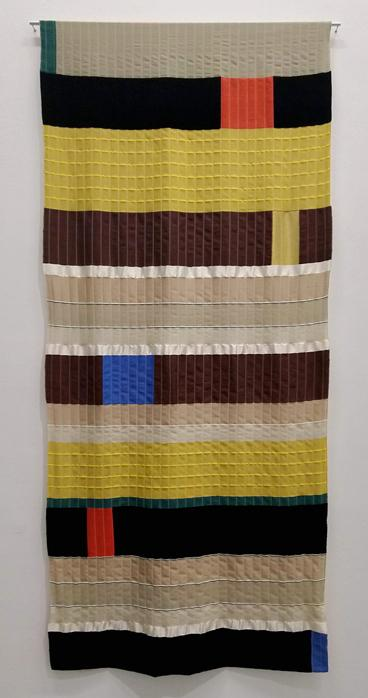 6 anni albers wallhanging 1925
