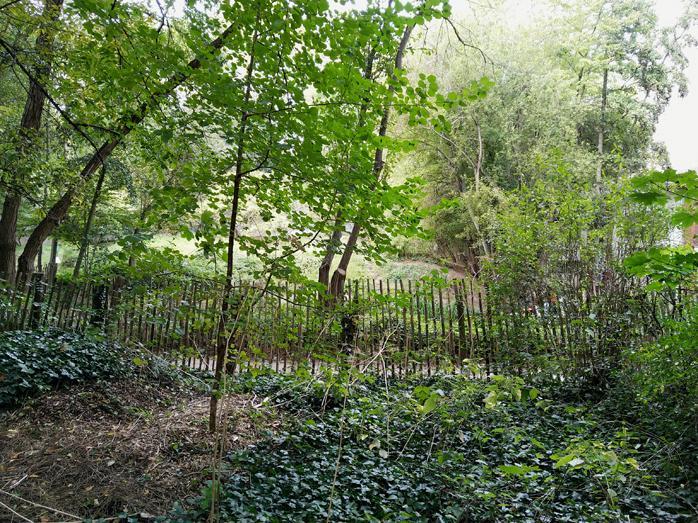 8 le jardin naturel
