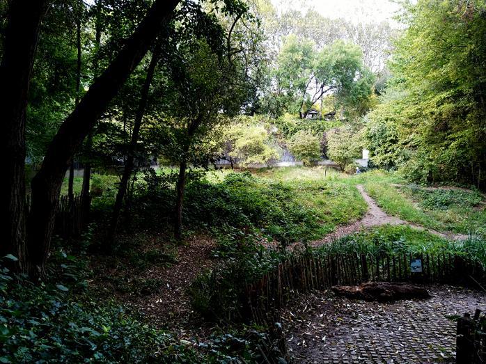 9 1 le jardin naturel