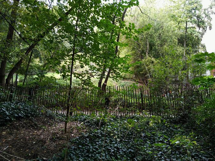 9 2 le jardin naturel