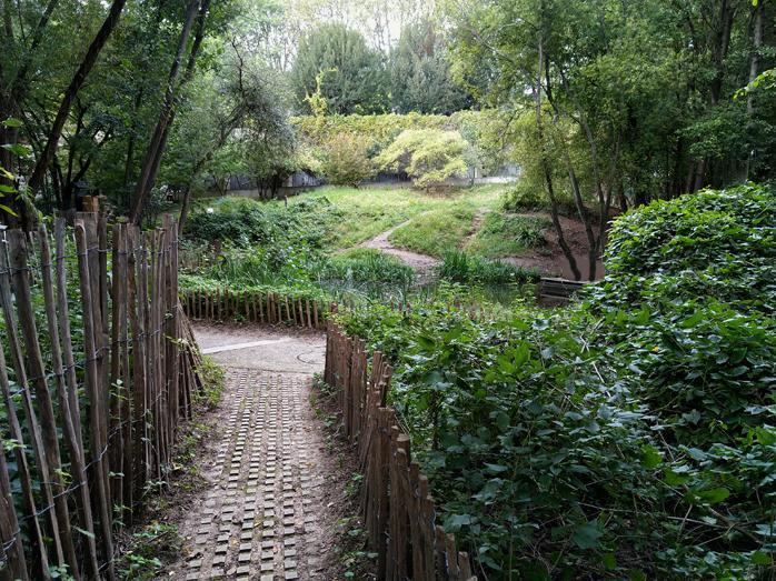 9 3 le jardin naturel