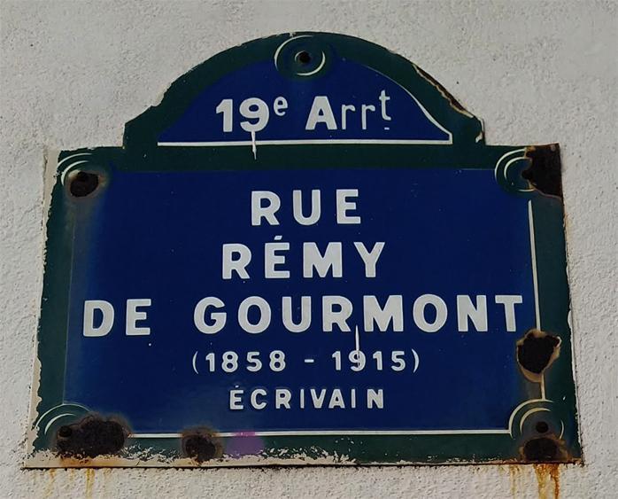 92 7 rrdg plaque rue