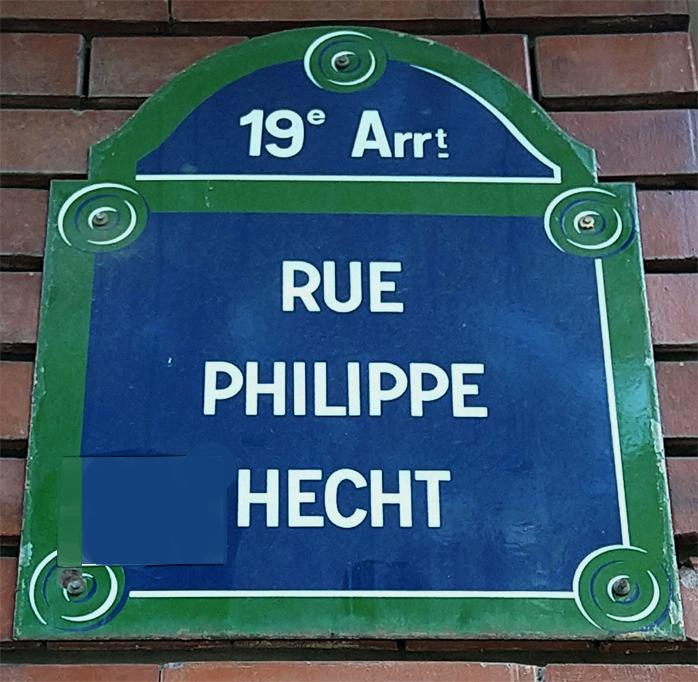92 8 rph plaque rue 1
