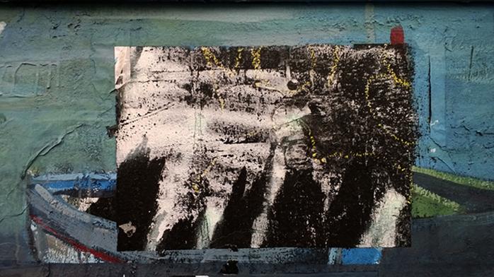 Abstr sur bato 2