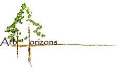 Arbhorizons