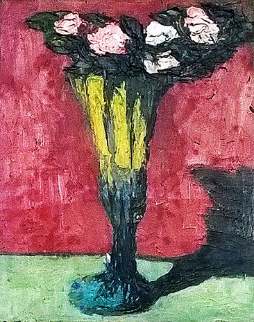 Bouquethuile2 1