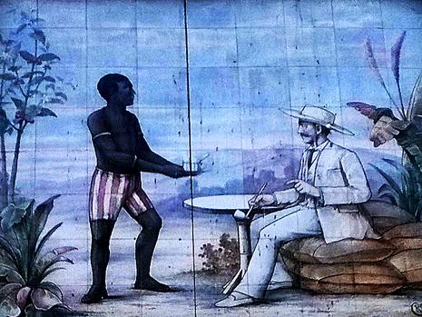 Colonialisme 1