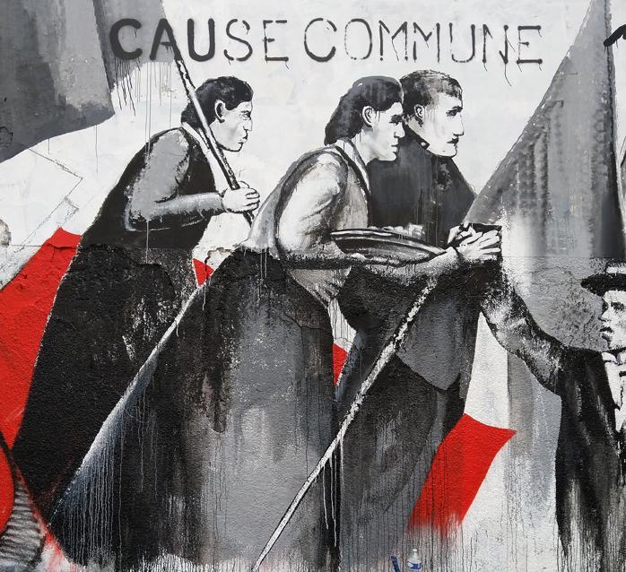 Commune2