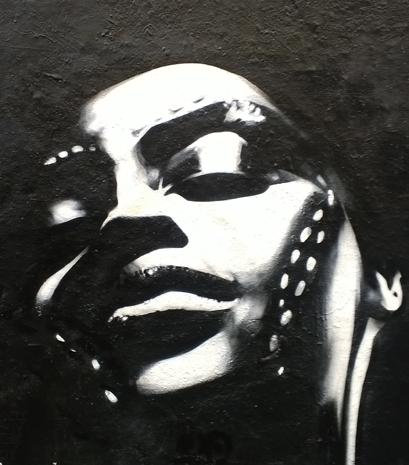 Fem noir
