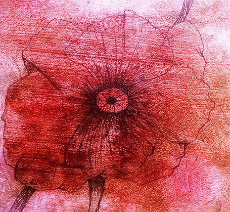 Fleur2 1