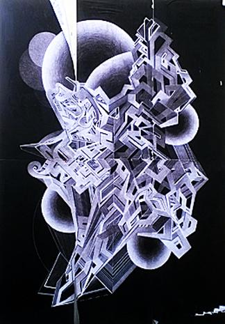 Fresque11 2