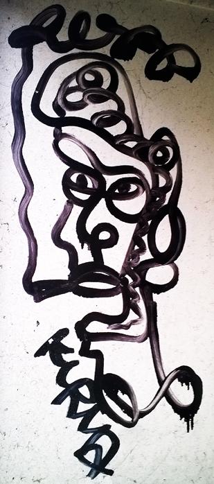 Fumeur