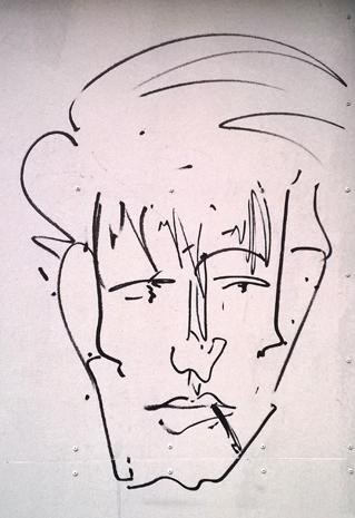 Fumeur2