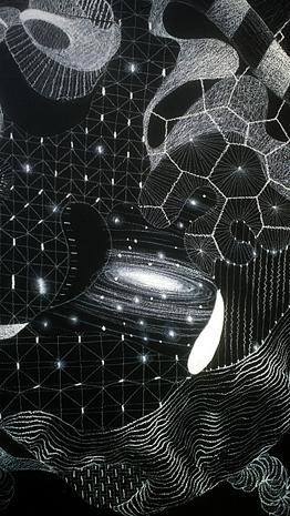 Galaxie1 1