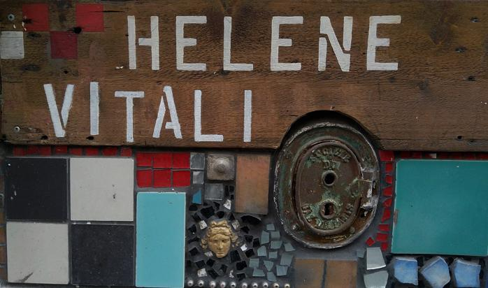 Helene vitali 28 rue jean et marie moinon 75010 2