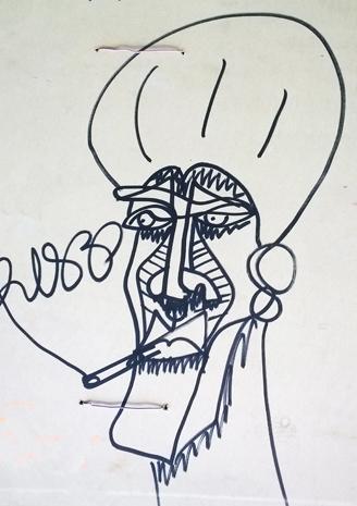Hom turban