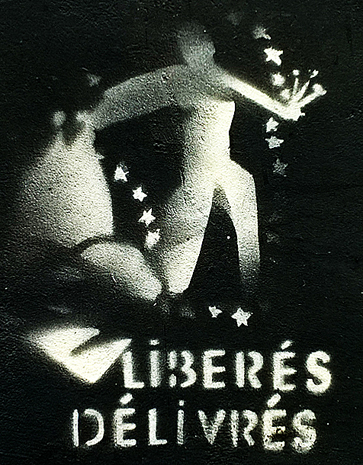 Liberes 1
