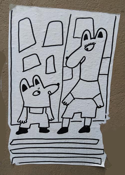 Loups1