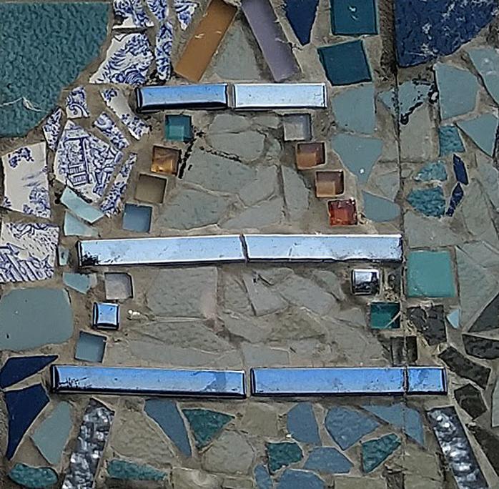 Mosaique carree bdb2