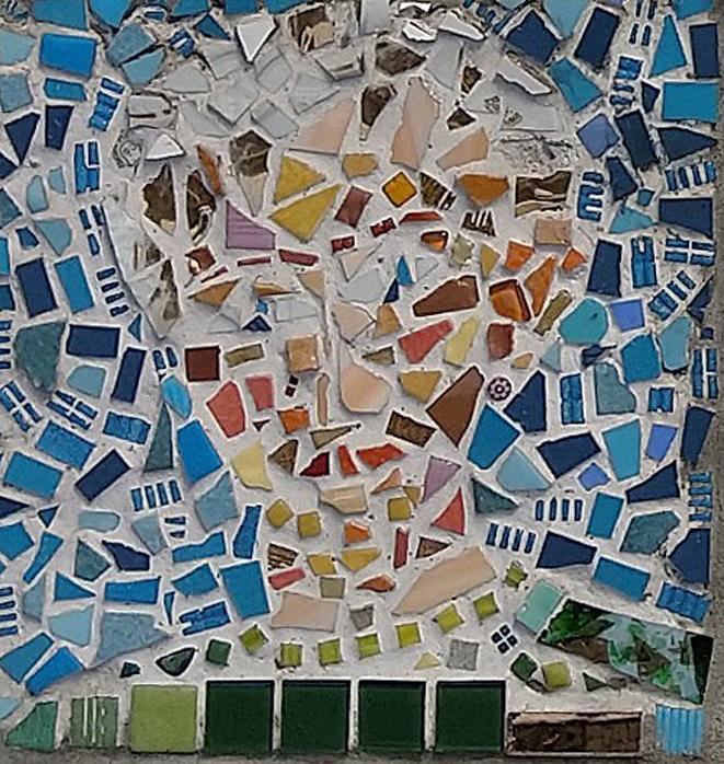 Mosaique carree bdb4