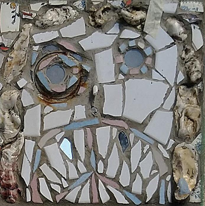 Mosaique carree bdb7