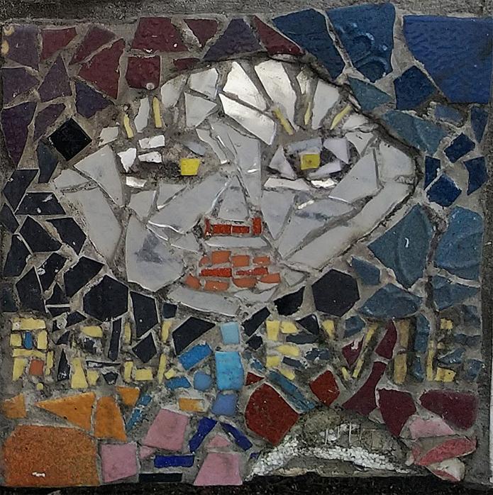 Mosaique carree bdb91