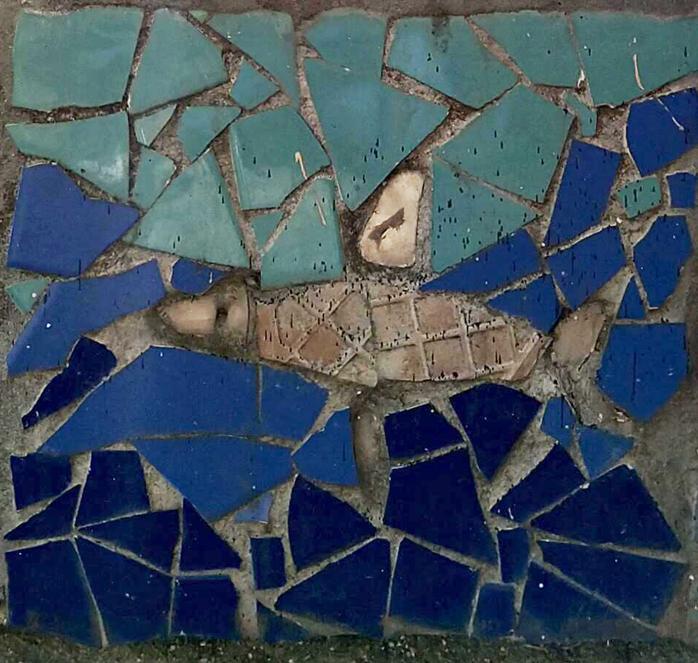 Mosaique carree bdb92