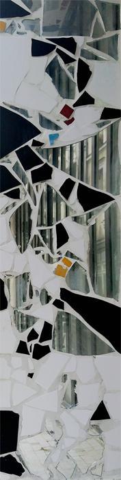Mosaique verticale2
