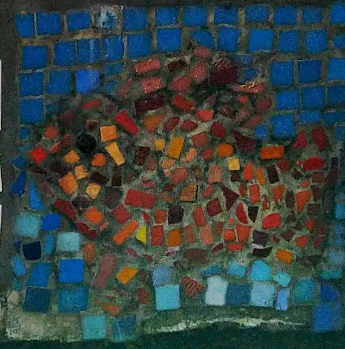 Mosaiquetrvyzngulzitr bdb 10