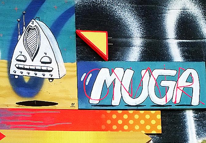 Muga5 2