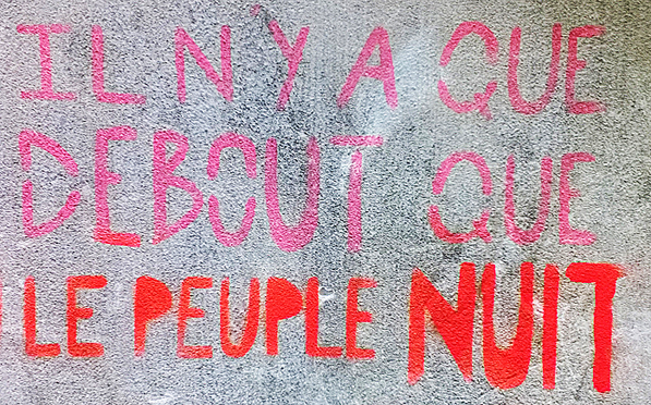 Nuitdebout 1