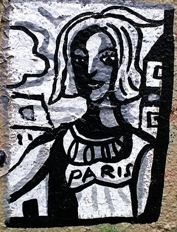 Paris3 1