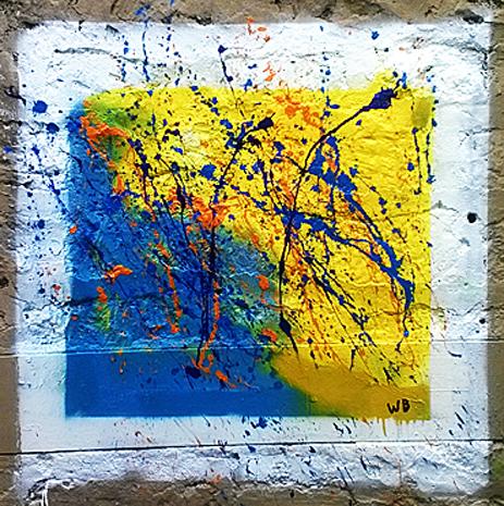 Pollock2 2
