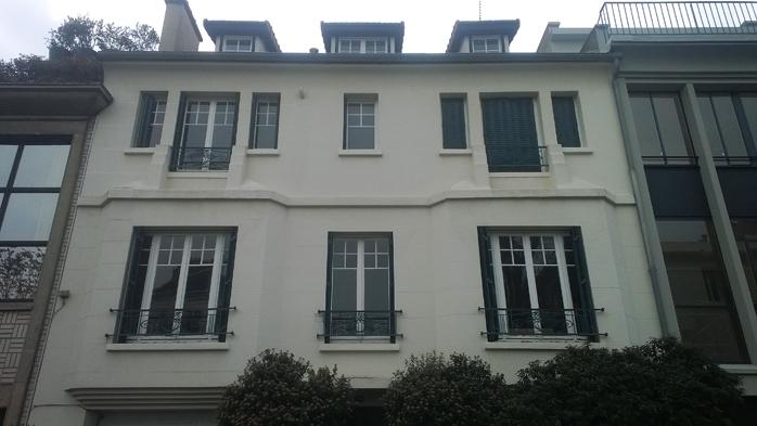 Rue du belvedere2