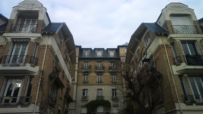 Rue gutenberg 2